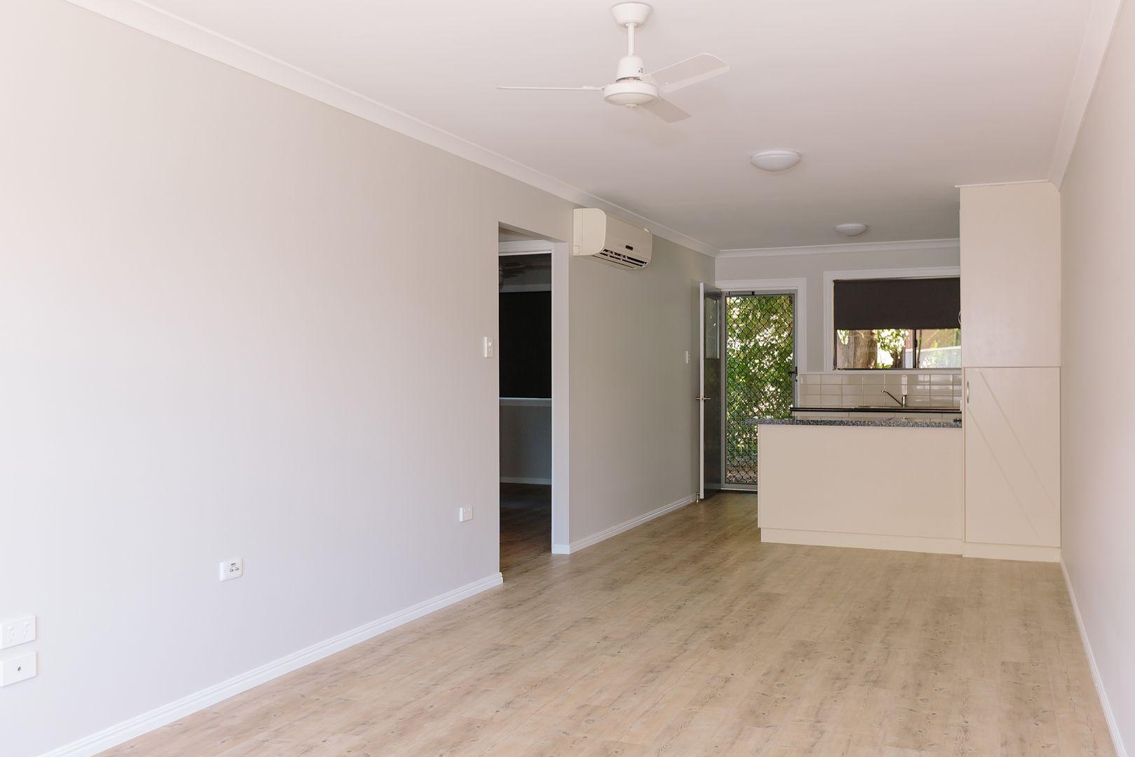 4/21 Brisbane Street, Goondiwindi QLD 4390, Image 2
