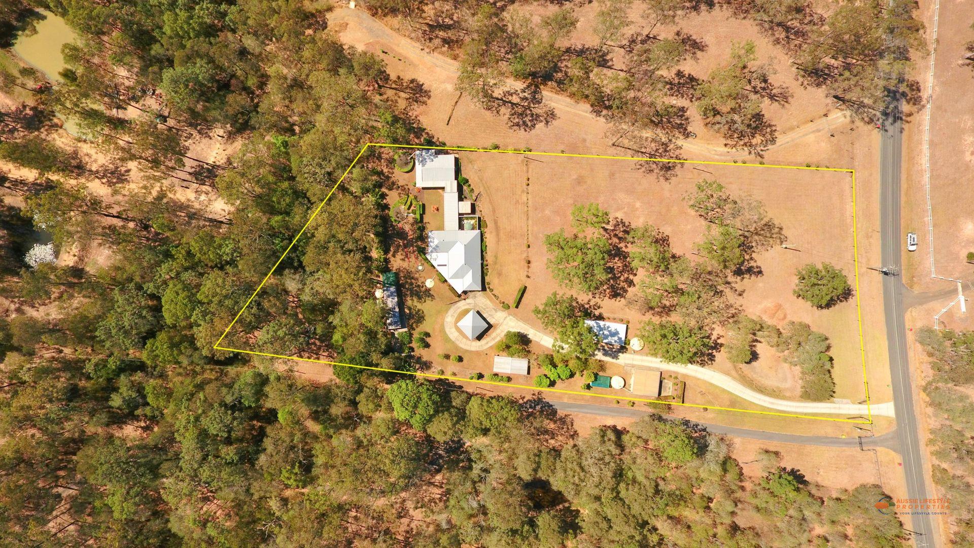 421-431 Greensward Road, Tamborine QLD 4270, Image 2
