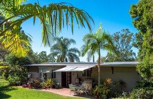 Picture of 219 Amamoor Dagun Road, Amamoor QLD 4570