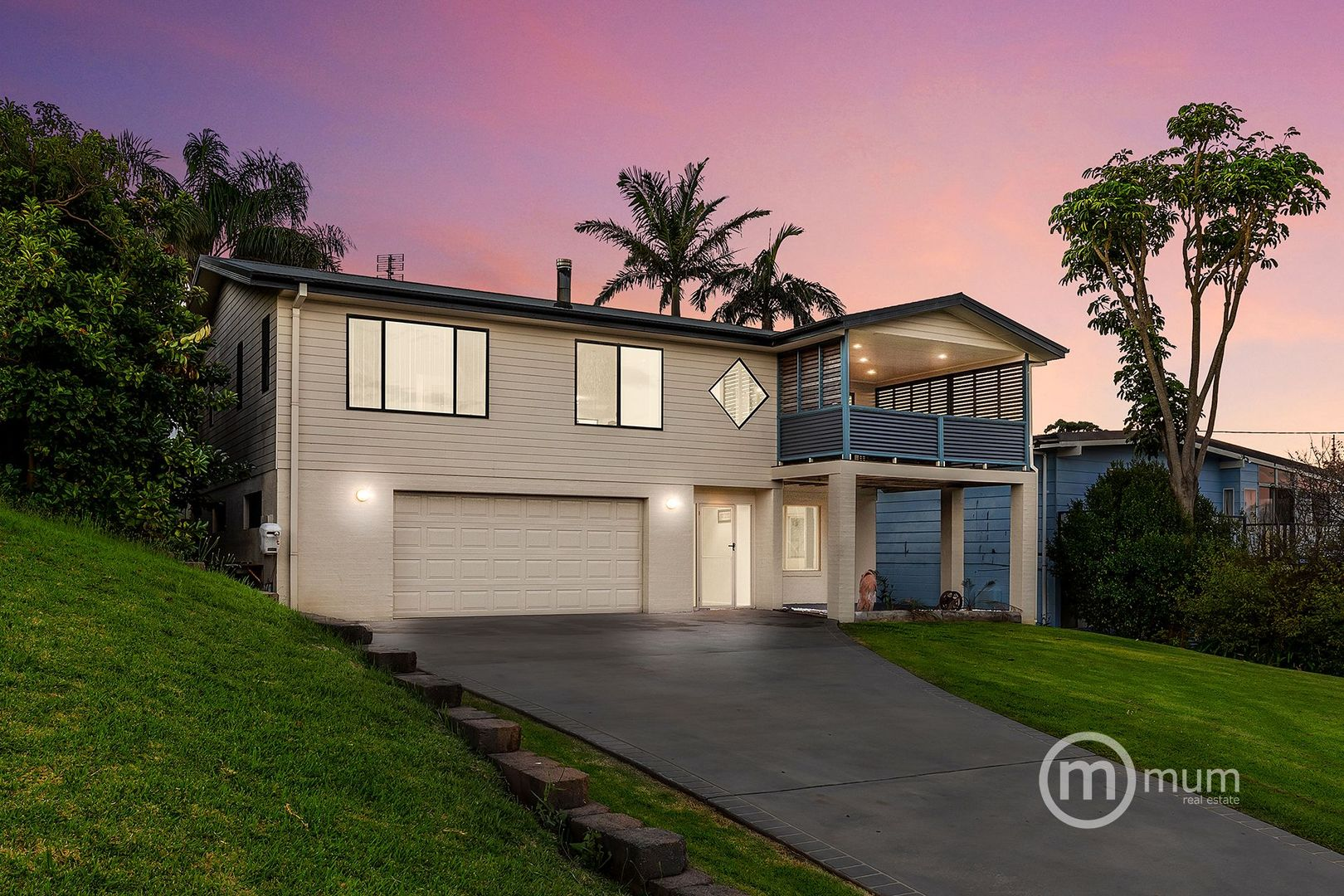 46 Bushland Avenue, Mollymook NSW 2539, Image 0