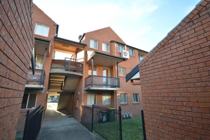 8/191 Darby Street, Cooks Hill NSW 2300, Image 0