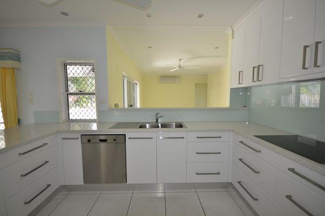 Picture of 9 Jirimandi Close, WONGA BEACH QLD 4873