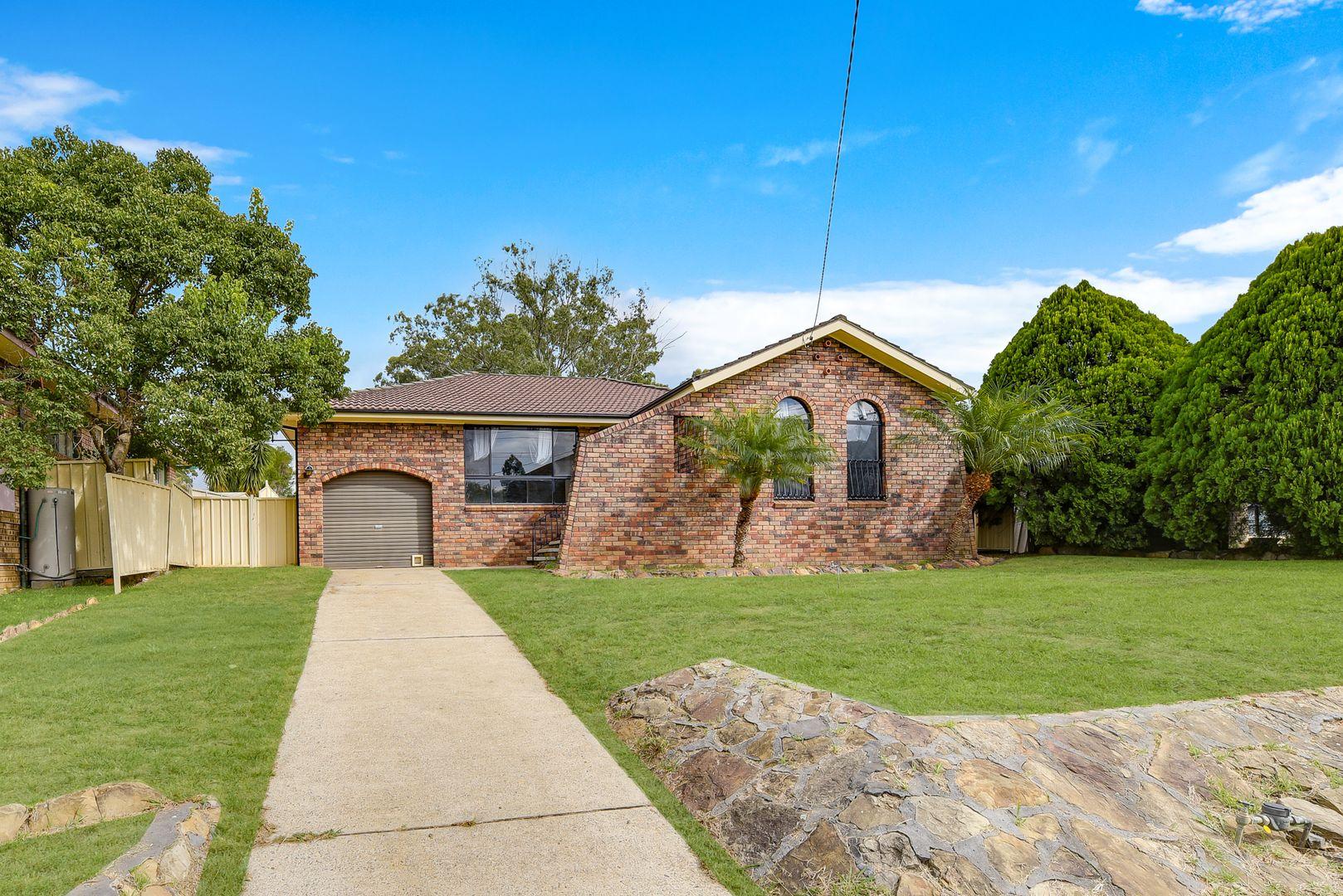 Narellan NSW 2567, Image 0