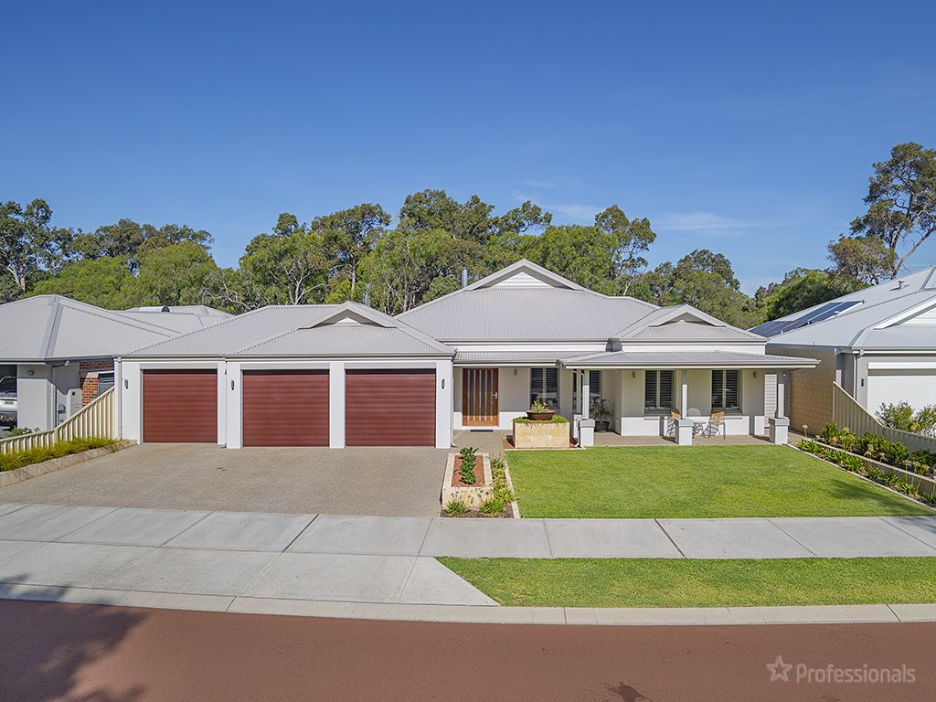 48 Pickmore Circus, West Busselton WA 6280, Image 0