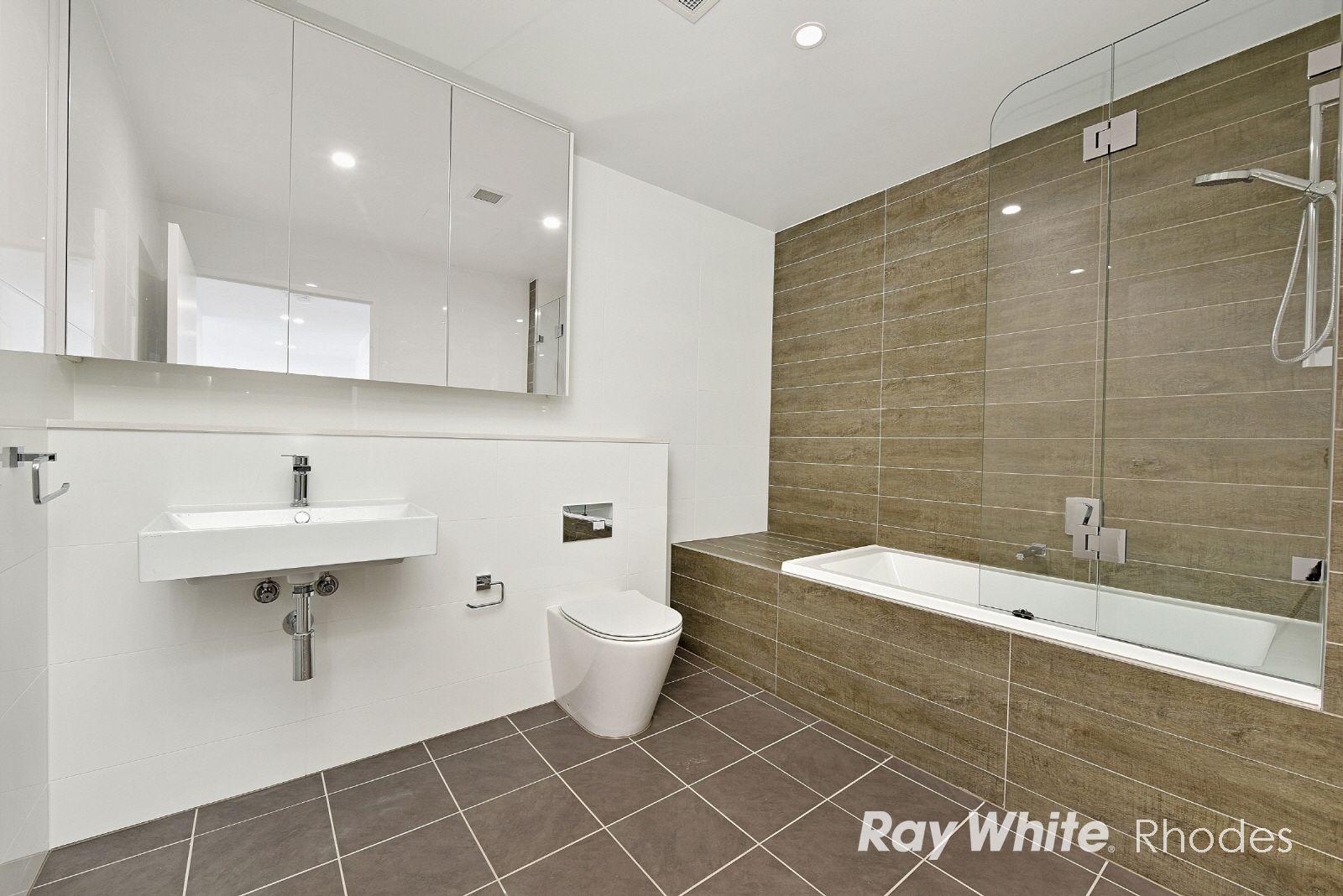 19/7 Porter St, Ryde NSW 2112, Image 2