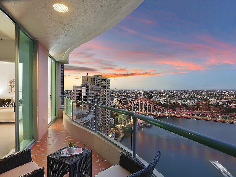 184/501 Queen Street, Brisbane City QLD 4000, Image 0