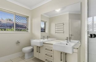 Picture of 4B Prestwick Street, Oxley QLD 4075