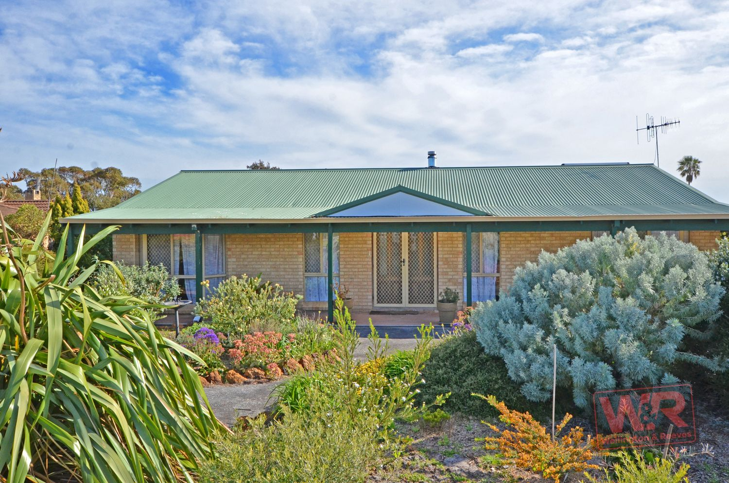 28 Minor Road, Orana WA 6330, Image 1