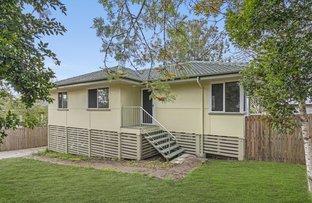 Picture of 69 Glenmorgan Street, Keperra QLD 4054