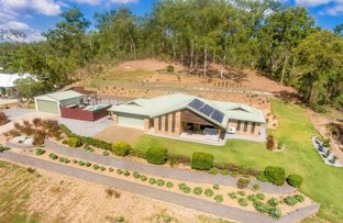 Picture of 31 Wynand Avenue, Benaraby QLD 4680