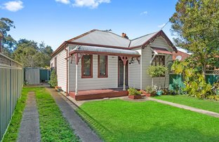 Picture of 144A Burwood road, Croydon Park NSW 2133