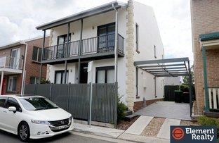 Picture of 21 Abbey Lane, North Parramatta NSW 2151