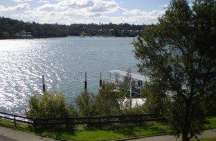 Picture of 11/13 Bortfield Drive, Chiswick NSW 2046