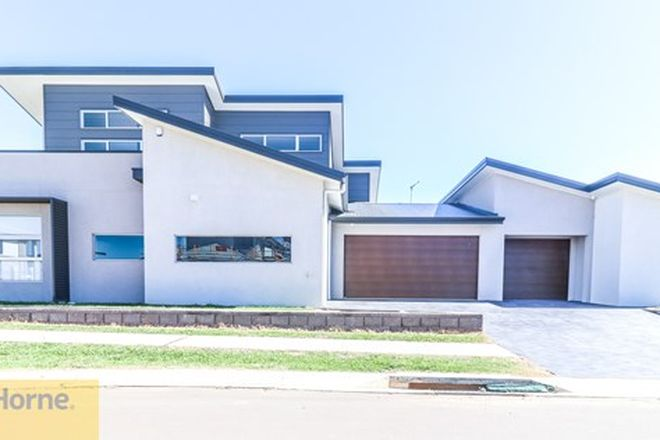 Picture of 62A Hollows Drive, ORAN PARK NSW 2570