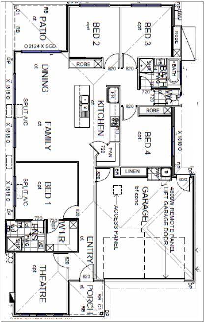 Lot 292 Pallara Estate , Pallara QLD 4110, Image 1
