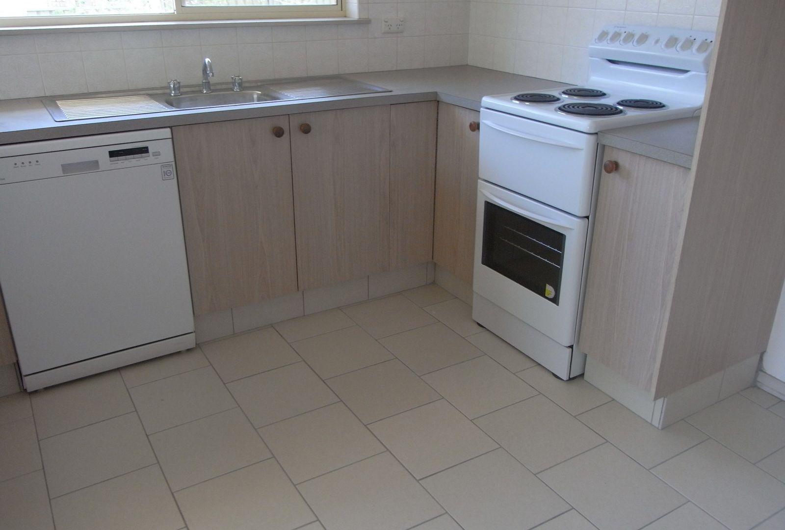 50 Sieben Drive, Orange NSW 2800, Image 1