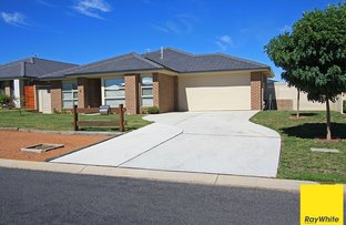 Picture of 5 Angus Place, Bungendore NSW 2621