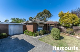 Picture of 2/32 Bakewell Street, Cranbourne VIC 3977