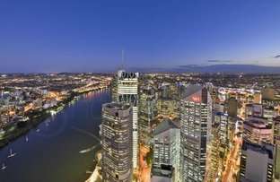 Picture of 420 Queen Street, Brisbane City QLD 4000
