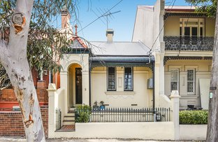 Picture of 5 Hopetoun Street, Camperdown NSW 2050