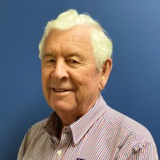 Brian Cullinane, Sales representative