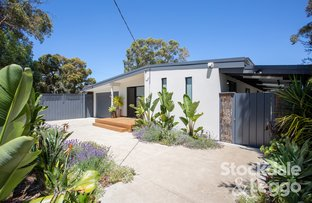 Picture of 40 Keith Street, Tootgarook VIC 3941