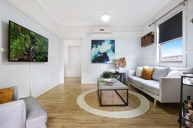 Picture of 22 Lake Avenue, CRINGILA NSW 2502