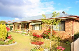 Picture of 74 Richardson Street, Wingham NSW 2429