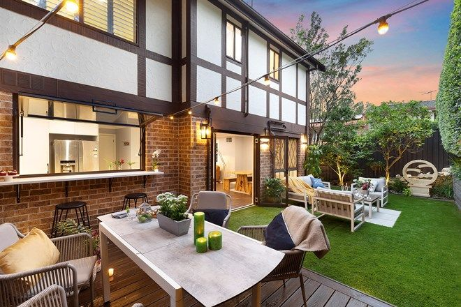 Picture of 6/7 Carrington Street, WAHROONGA NSW 2076