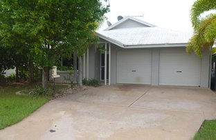 Picture of 18 Nathan Court, Gunn NT 0832