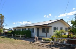 Picture of 21 Church Street, East Branxton NSW 2335