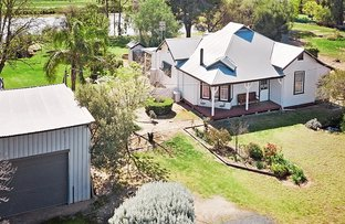 Picture of 64 Clifton Street, Mathoura NSW 2710