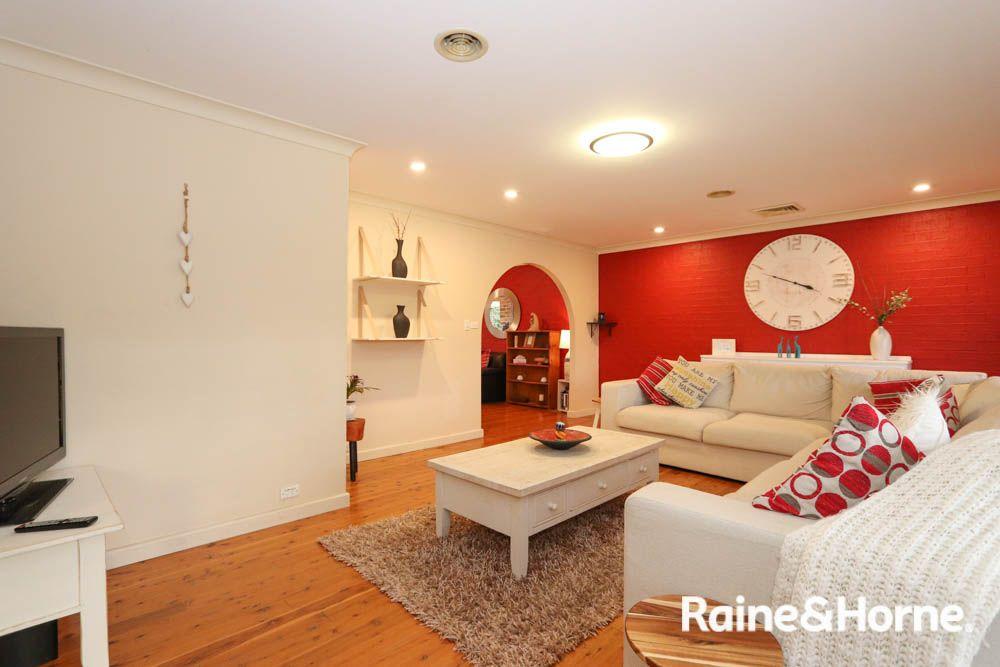 85 Taylor Street, Eglinton NSW 2795, Image 1