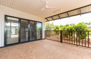 Picture of 3/4 Bubur Crossing, Cable Beach WA 6726