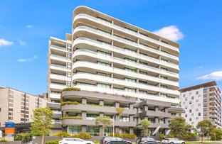 Picture of 707/20 Levey, Wolli Creek NSW 2205