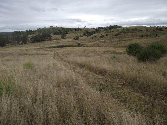 Goomeri QLD 4601, Image 2
