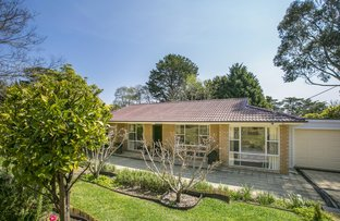 16 Broughton Street, Bundanoon NSW 2578