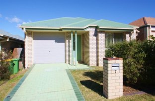 Picture of 7 Heron Close, Coomera QLD 4209