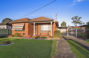Picture of 69 Breakfast  Road, Marayong NSW 2148