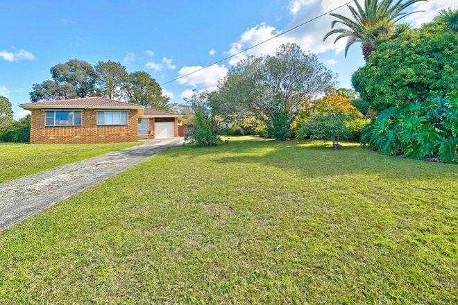 Picture of 48 Railside Avenue, BARGO NSW 2574