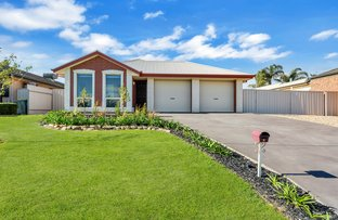 Picture of 5 Bushing Court, Mclaren Vale SA 5171
