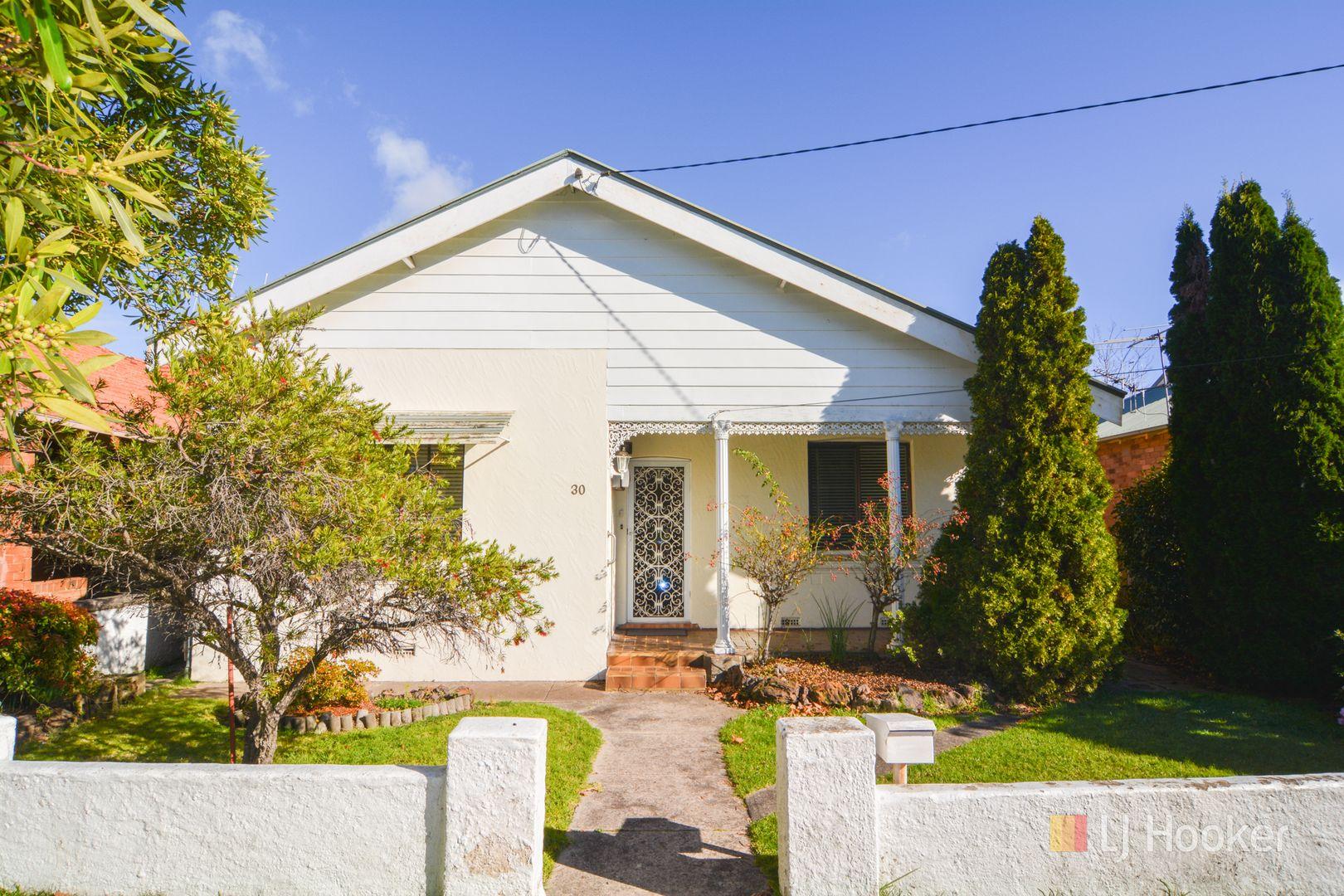30 Malvern Street, Lithgow NSW 2790, Image 0