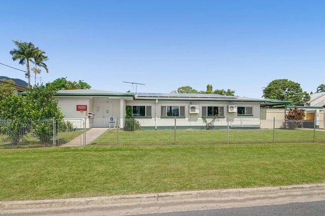 Picture of 25-27 Pioneer Street, MANOORA QLD 4870