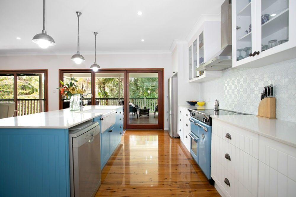 205 Cliftonville Road, Sarina QLD 4737, Image 2