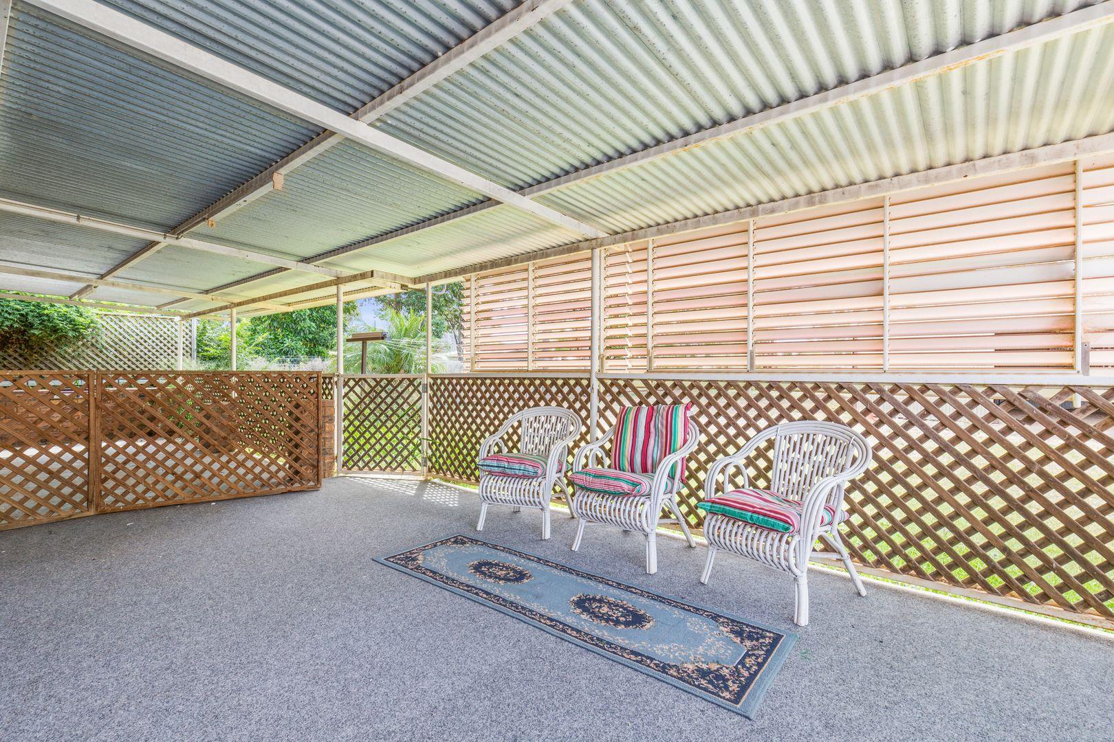 8 Philip Street, St George QLD 4487, Image 1