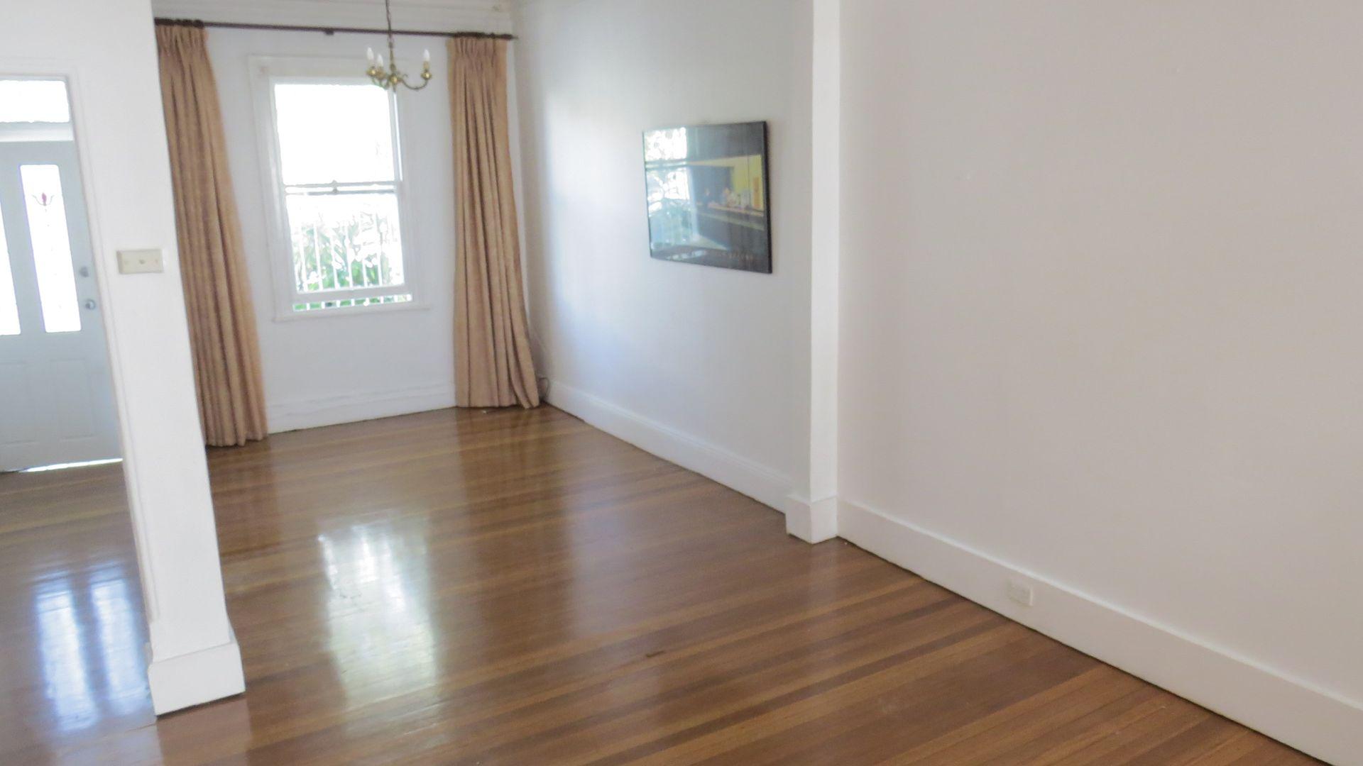 70 Denison Street, Bondi Junction NSW 2022, Image 1