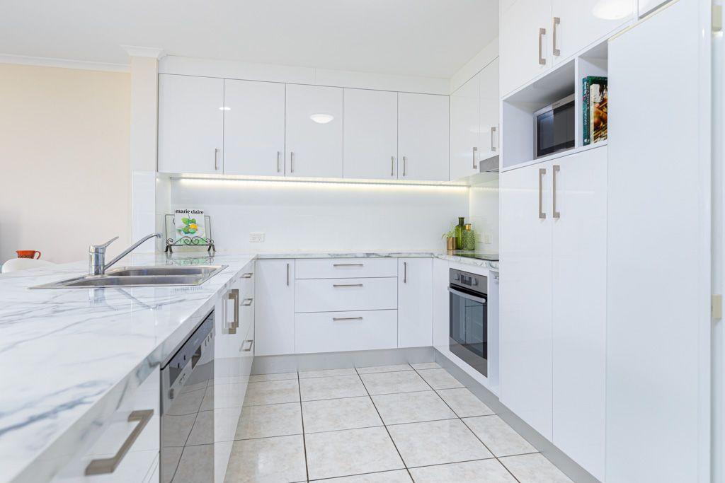 2-6 Stockridge Place, Morayfield QLD 4506, Image 2