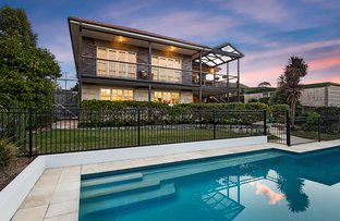 1 Keith  Street, Roseville NSW 2069