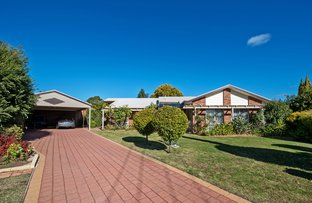Picture of 2 Swinton Court, Swan Hill VIC 3585