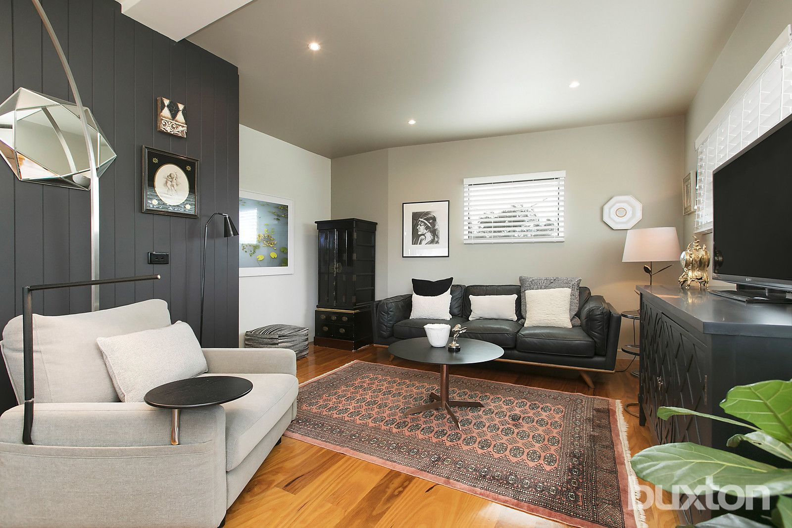 208 Como Parade East, Parkdale VIC 3195, Image 2